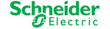 Schneider_Electric_thumb