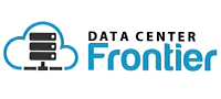 Digital Center Frontier Logo