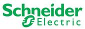 Schneider_Electric_170x58